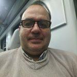 Carlos Sala - Espanol, Empresario - Redes de Mercadeo