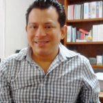 Samuel Rojas - Mexico