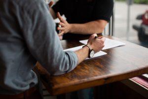 Como Atraer Clientes en Facbook Para un Autonomo o Profesional