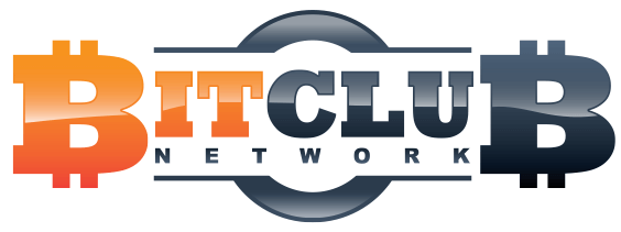 BitClub Networ Minar Bitcoins Gratis 2017