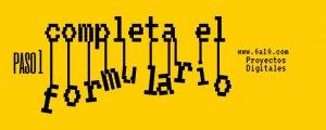 Coach Desarrollo Personal y Profesional en Negocios Por Internetes Servir | RELLENA EL FORMULARIO. SOLICITA + Una Entrevista con el Equipo de 0a10.com